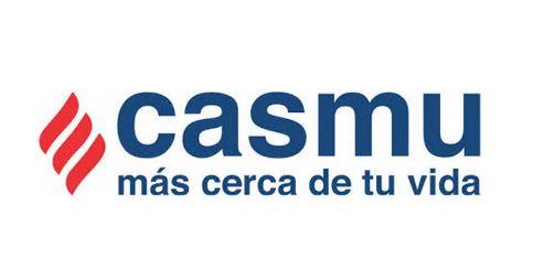 Casmu