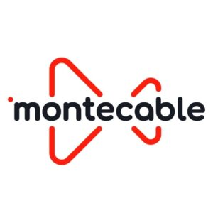 montecable